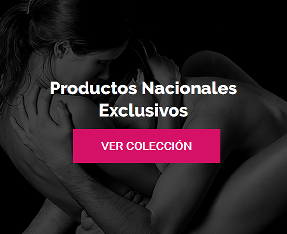 Productos Nacionales Exclusivos